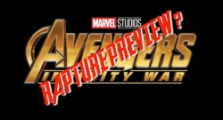 Did Avengers Infinity War Preview the Rapture of the Church in the Closing Credits?